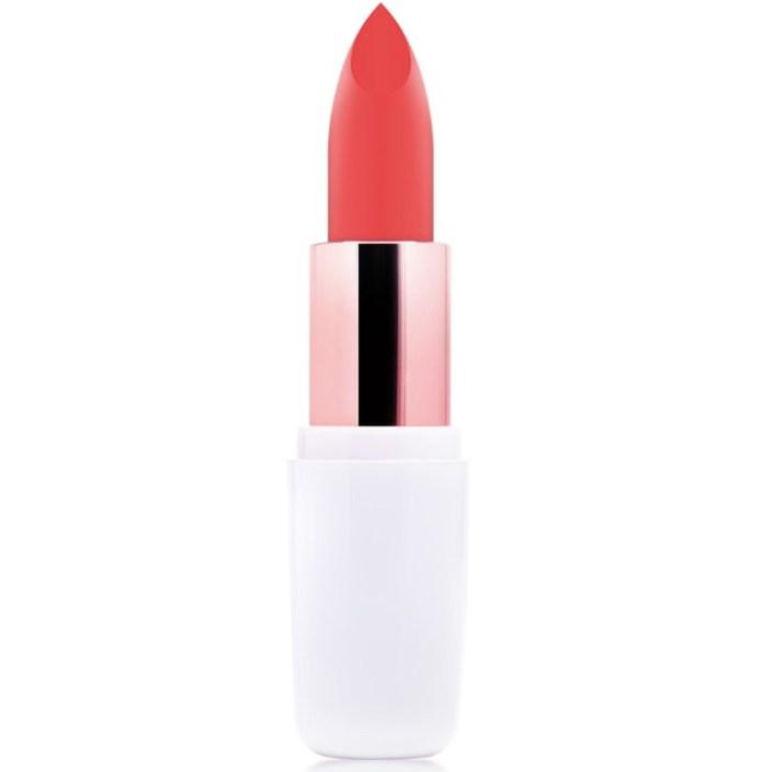 cliomakeup-makeup-living-coral-18-sweet-grace