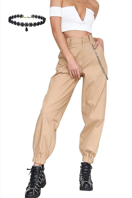 ClioMakeUp-look-kylie-jenner-2018-19-pantalone-largo-amazon.jpg