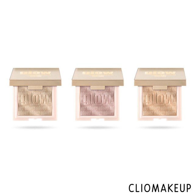 cliomakeup-recensione-illuminante-pupa-glow-obsession-compact-highlighter-3