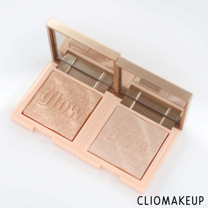 cliomakeup-recensione-illuminante-pupa-glow-obsession-compact-highlighter-4