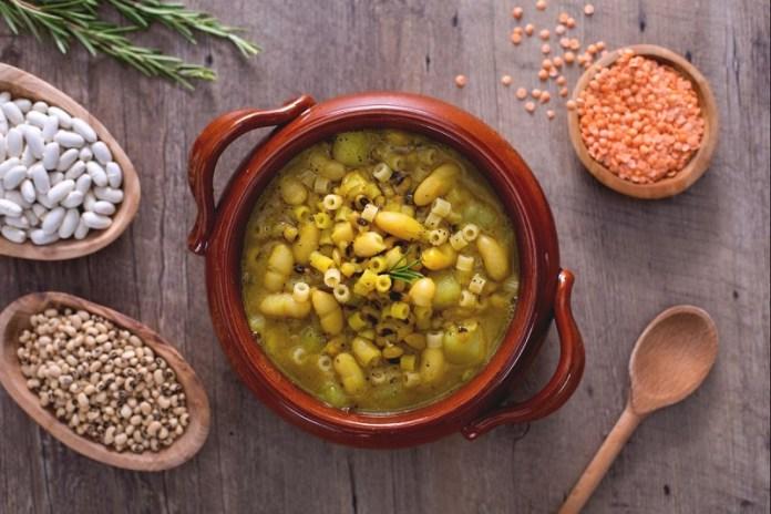 cliomakeup-legumi-cereali-6