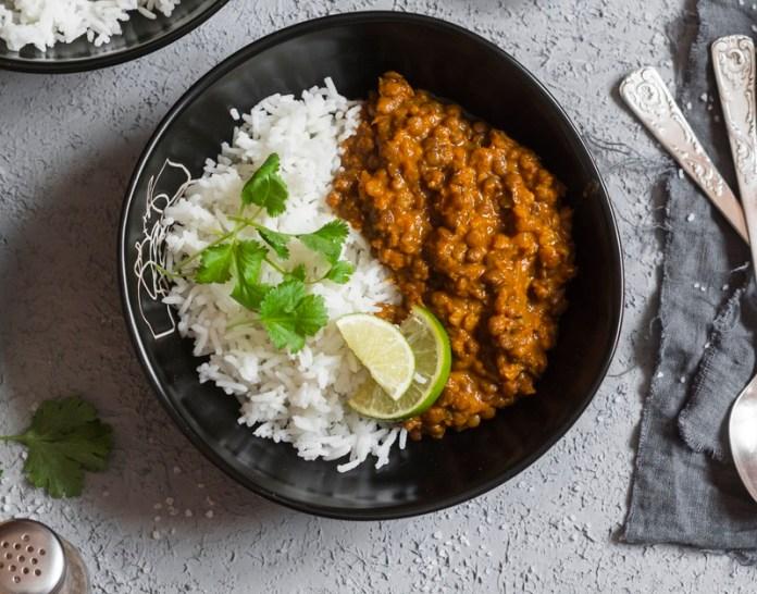 cliomakeup-legumi-lenticchie-riso-9.jpg