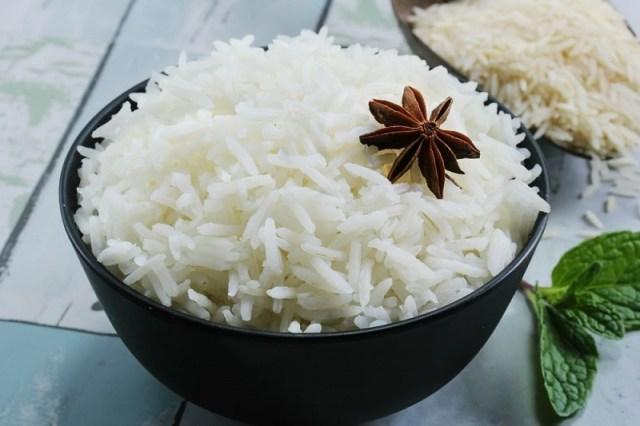 cliomakeup-legumi-riso-basmati-7