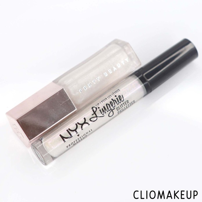 cliomakeup-dupe-fenty-beauty-gloss-bomb-diamond-milk-nyx-lip-lingerie-shimmer-clear-2