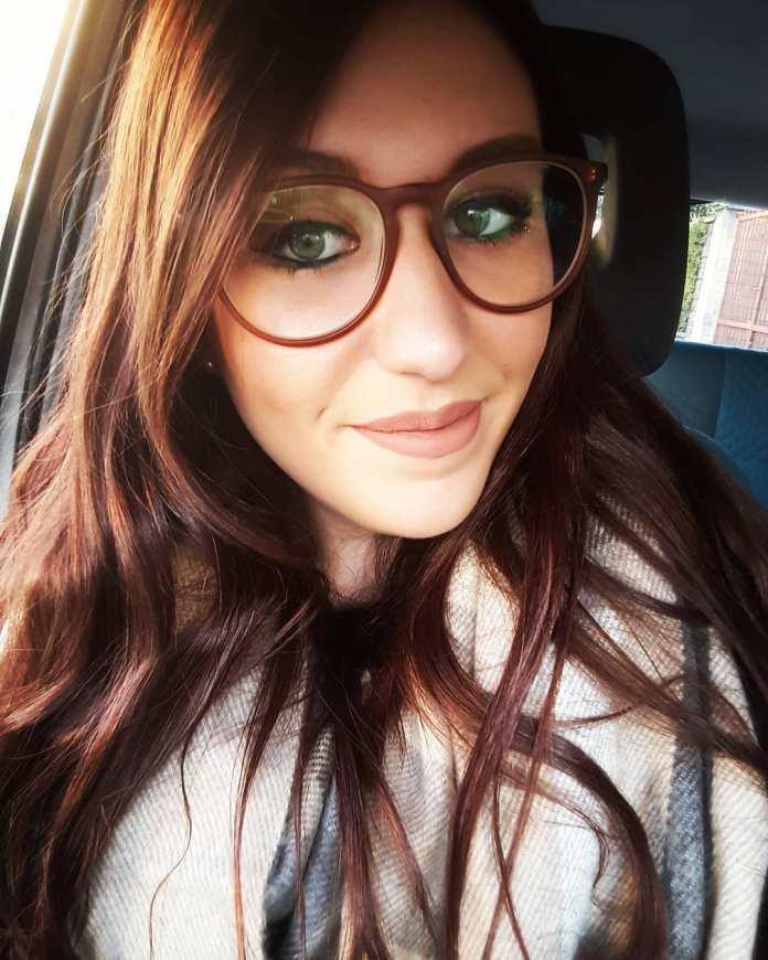cliomakeup-tendenze-capelli-rossi-2019-5-sfumture-castano-mogano