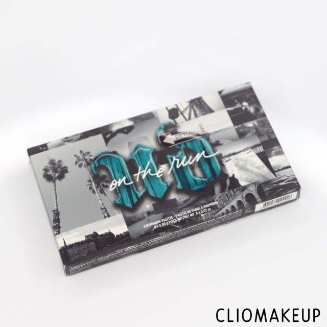 cliomakeup-recensione-palette-urban-decay-on-the-run-detour-2