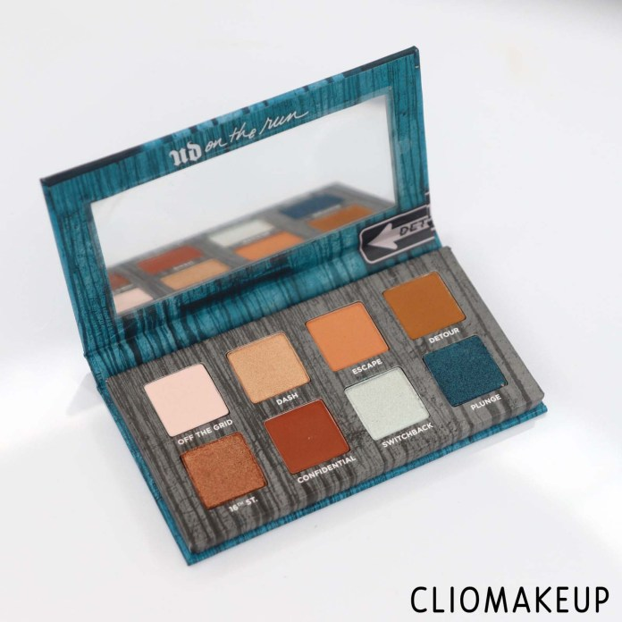 cliomakeup-recensione-palette-urban-decay-on-the-run-detour-4