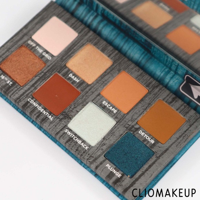 cliomakeup-recensione-palette-urban-decay-on-the-run-detour-5