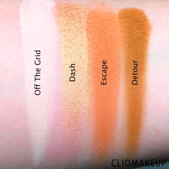 cliomakeup-recensione-palette-urban-decay-on-the-run-detour-7