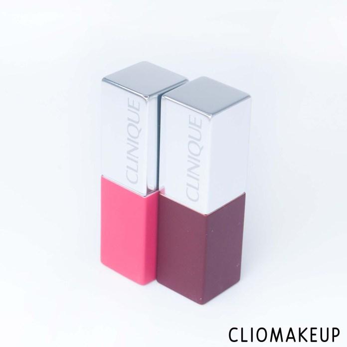 cliomakeup-recensione-rossetti-clinique-pop-matte-matte-lip-colour-+-primer-4