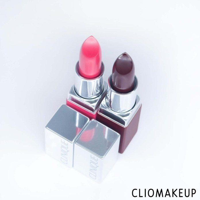 cliomakeup-recensione-rossetti-clinique-pop-matte-matte-lip-colour-+-primer-5