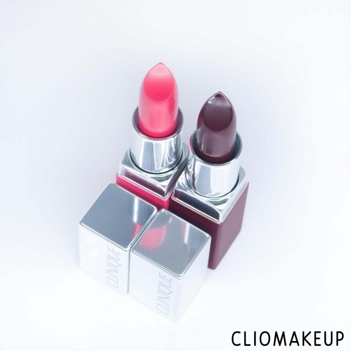 cliomakeup-recensione-rossetti-clinique-pop-matte-matte-lip-colour-+-primer-5