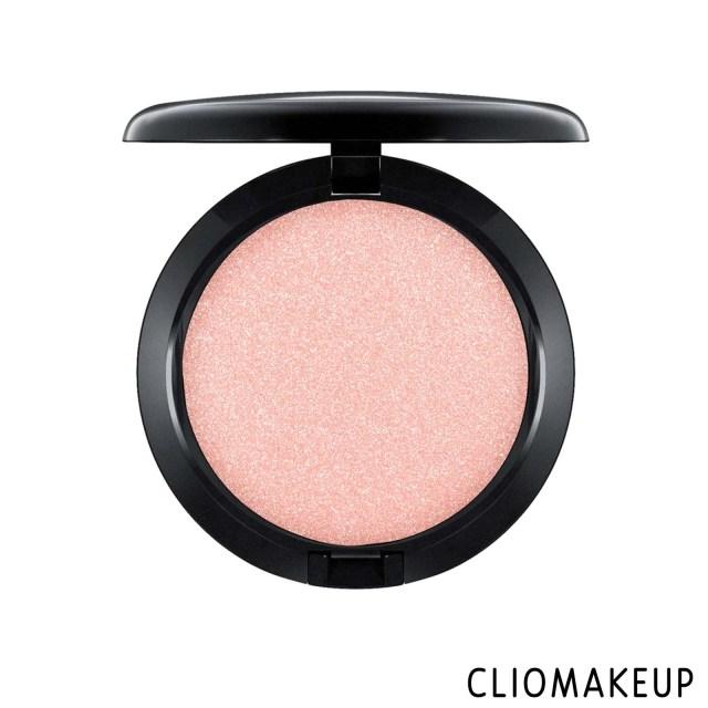 cliomakeup-recensione-illuminante-mac-dazzle-highlighter-1