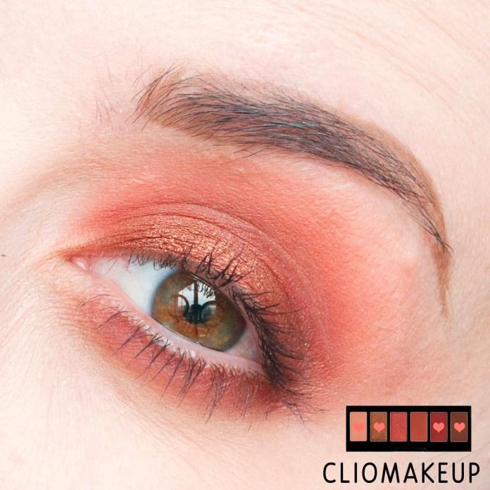 cliomakeup-recensione-palette-nyx-ultimate-edit-petite-palette-12