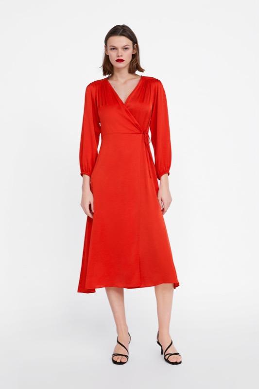 cliomakeup-fashion-trend-satin-abiti-seta-raso-13
