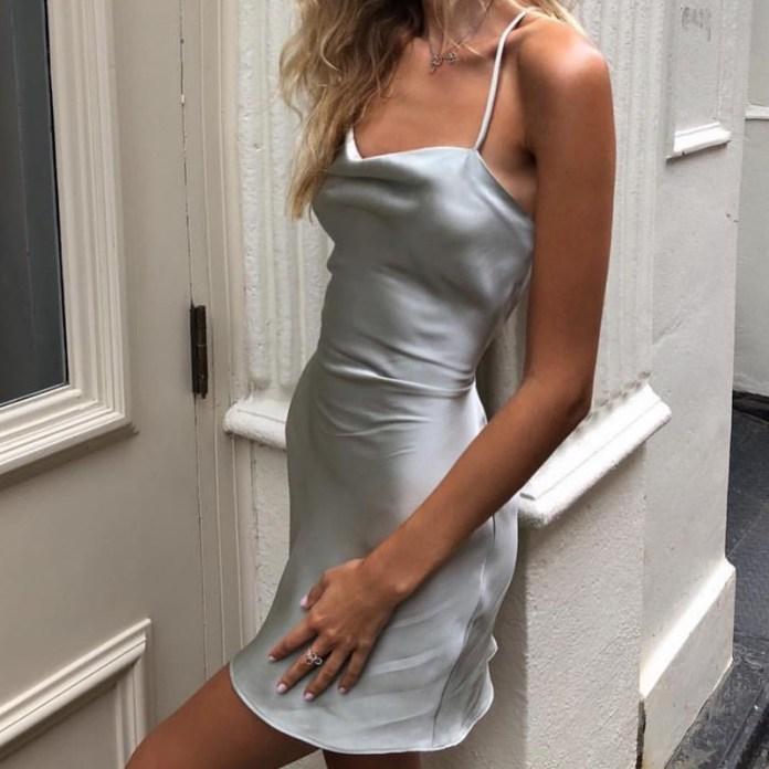 cliomakeup-fashion-trend-satin-abiti-seta-raso-17