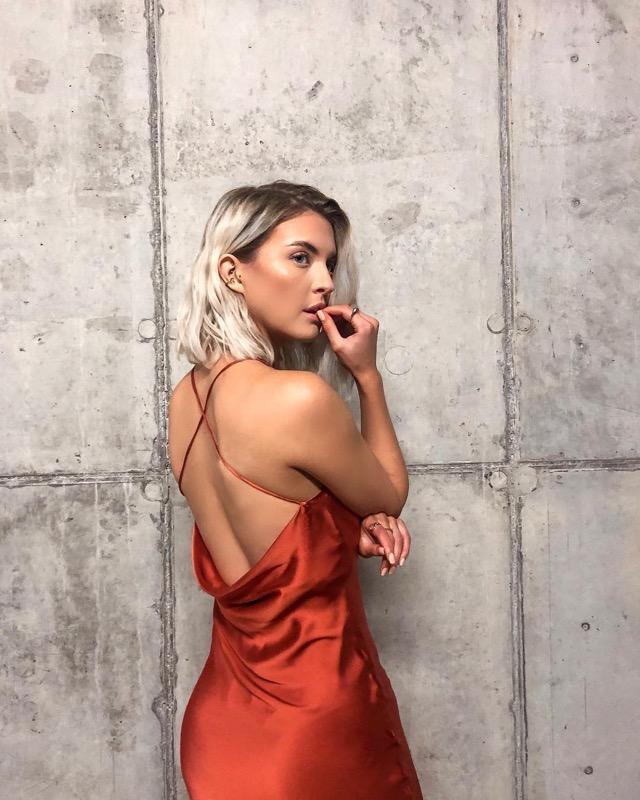 cliomakeup-fashion-trend-satin-abiti-seta-raso-19
