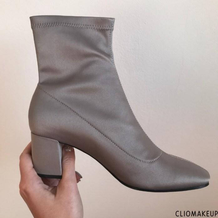 ClioMakeUp-tacchi-comodi-lavoro-5-stivaletti-calza-tessuto-ilaria.jpg