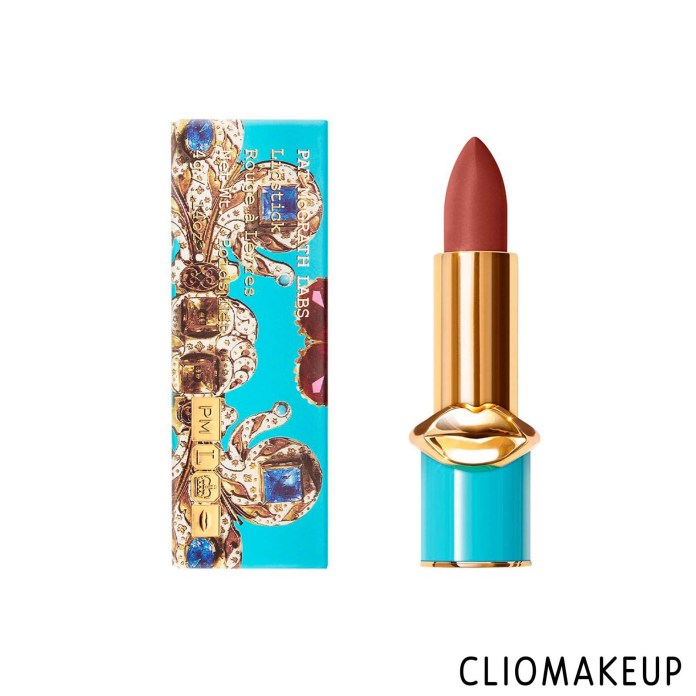cliomakeup-recensione-rossetto-pat-mcgraths-labs-mattetrance-lipstick-1