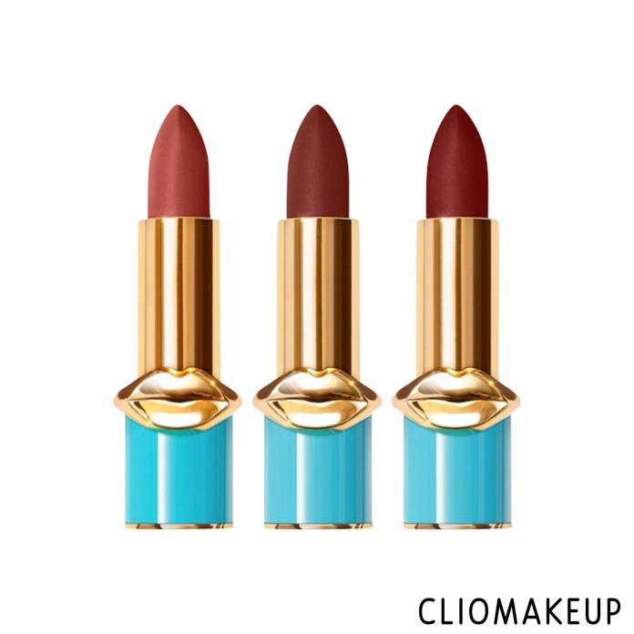 cliomakeup-recensione-rossetto-pat-mcgraths-labs-mattetrance-lipstick-3