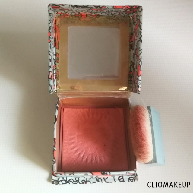 cliomakeup-blush-preferiti-teamclio-2-packacing-benefit-galifornia