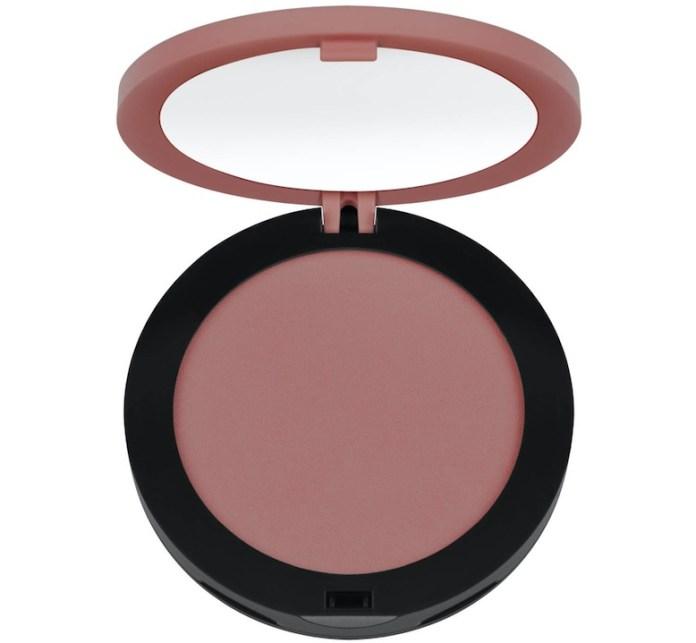 cliomakeup-blush-preferiti-teamclio-9-sephora-collection-blush