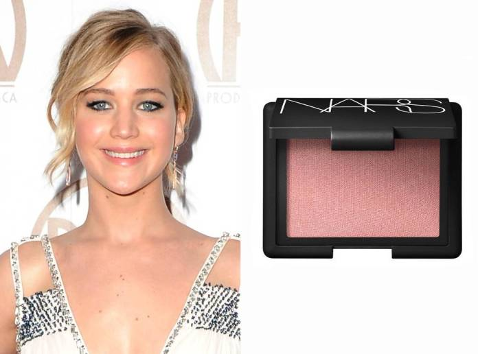 cliomakeup-blush-preferiti-teamclio-19-nars-orgasm-celebrities