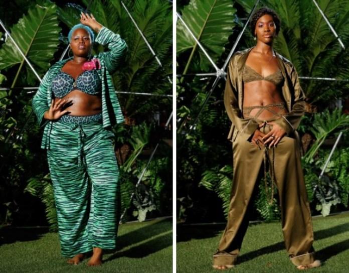 cliomakeup-bodyshaming-modelle-curvy-zalando-sfilata-savage-rihanna