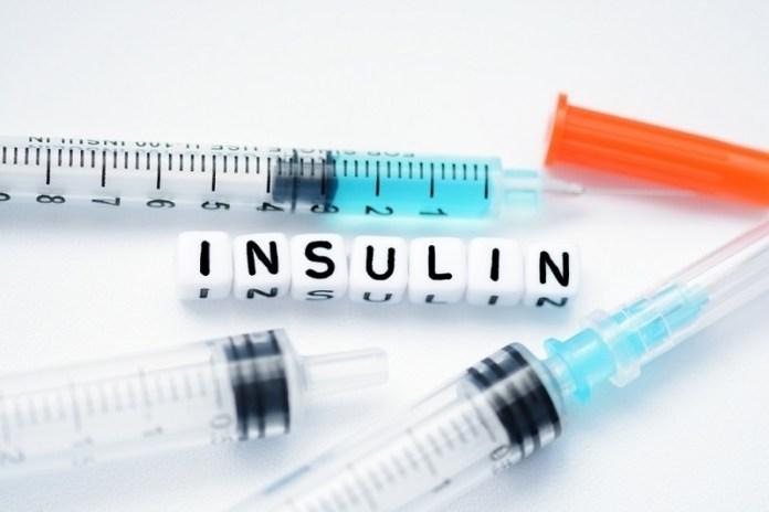 cliomakeup-diabete-infantile-8-insulina