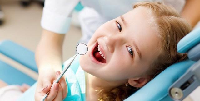 cliomakeup-diabete-infantile-16-bambino-dentista