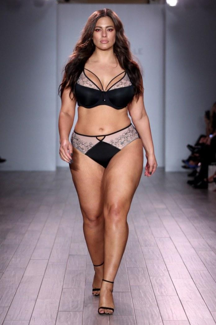 cliomakeup-bodyshaming-modelle-curvy-zalando-ashley-graham