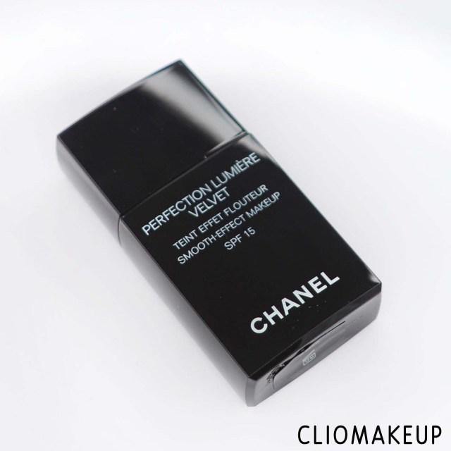 cliomakeup-recensione-fondotinta-chanel-perfection-lumiere-velvet-2