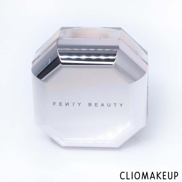 cliomakeup-recensione-cipria-fenty-beauty-pro-filt'r-instant-retouch-setting-powder-2