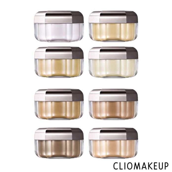cliomakeup-recensione-cipria-fenty-beauty-pro-filt'r-instant-retouch-setting-powder-3