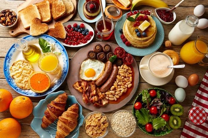 cliomakeup-colazione-dolce-salata-7-colazione-dolce-salata