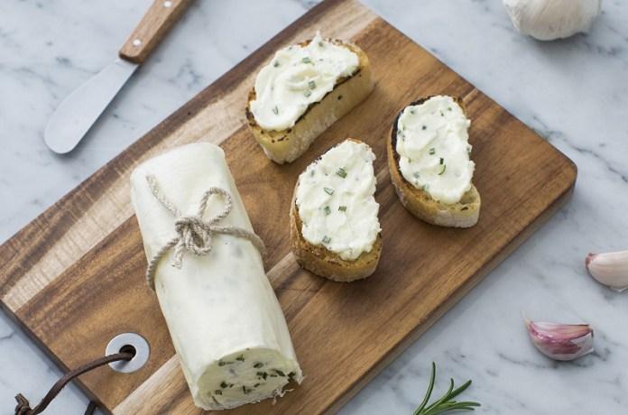 cliomakeup-colazione-dolce-salata-12-pane-formaggio