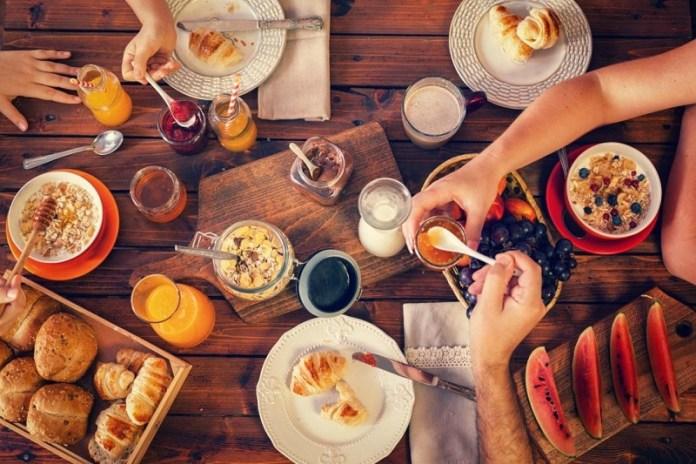 cliomakeup-colazione-dolce-salata-19-colazione