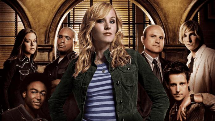 cliomakeup-serie-tv-reboot-2019-veronica-mars