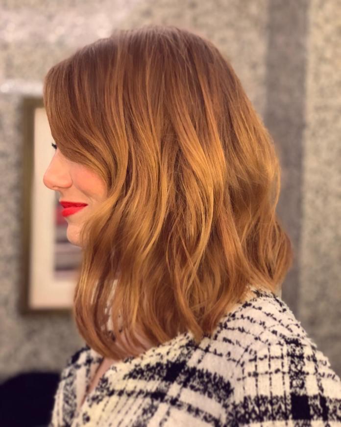 cliomakeup-tendenze-capelli-2019-6-emma-stone