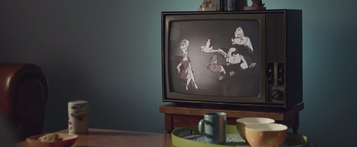cliomakeup-nuovo-spot-gillette-2-sessismo-film