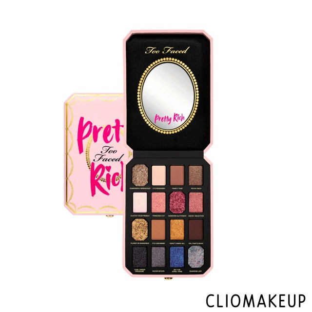 cliomakeup-recensione-palette-too-faced-pretty-rich-3