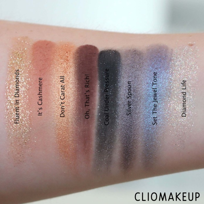 cliomakeup-recensione-palette-too-faced-pretty-rich-8