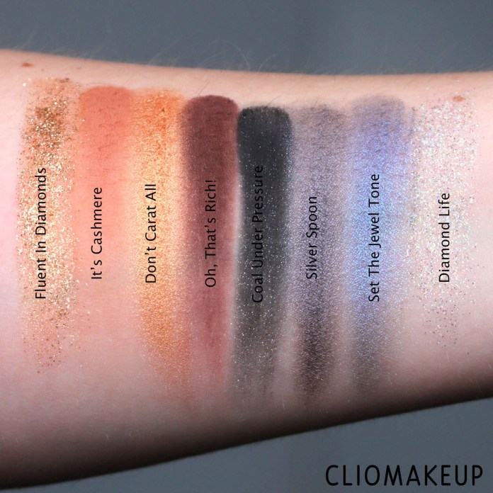 cliomakeup-recensione-palette-too-faced-pretty-rich-9
