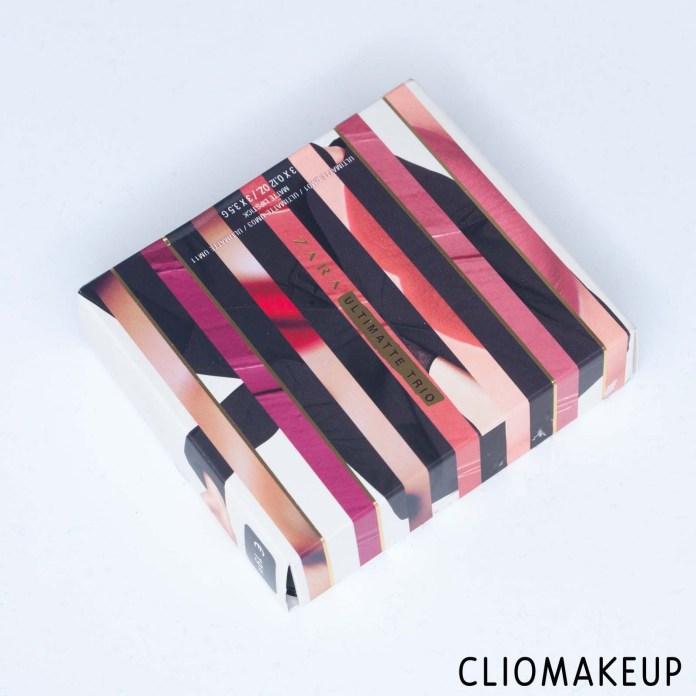 cliomakeup-recensione-rossetti-zara-ultimate-trio-matte-lipstick-2