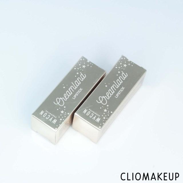 cliomakeup-recensione-rossetti-wycon-creamland-lipstick-2