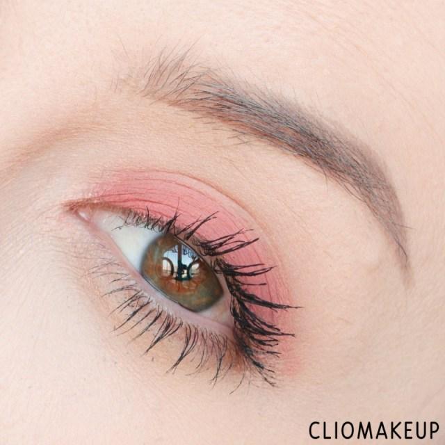 ClioMakeUp-mascara-confronto-5-cristina-barducci-mua-curvy-lash-mascara-mesauda
