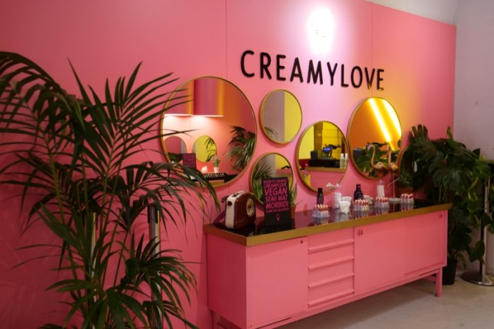cliomakeup-esperienza-clio-pop-up-5-creamy-love
