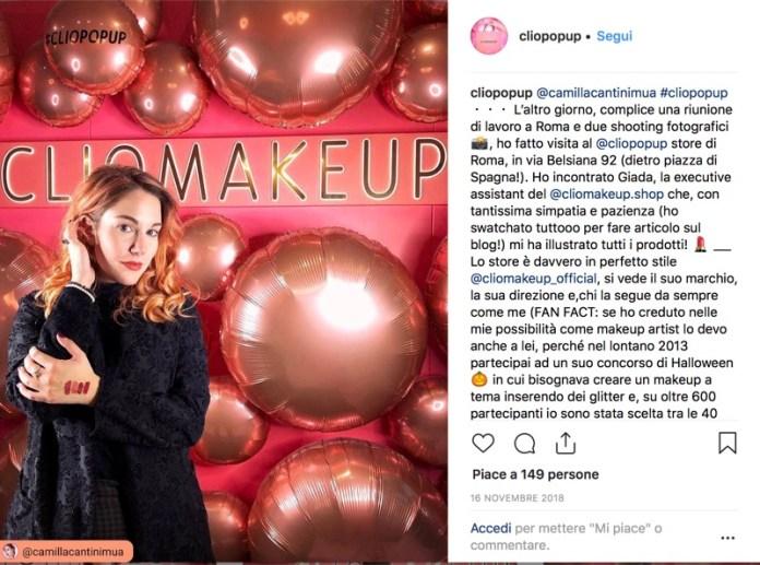 cliomakeup-esperienza-clio-pop-up-12-instagram-camilla-cantini