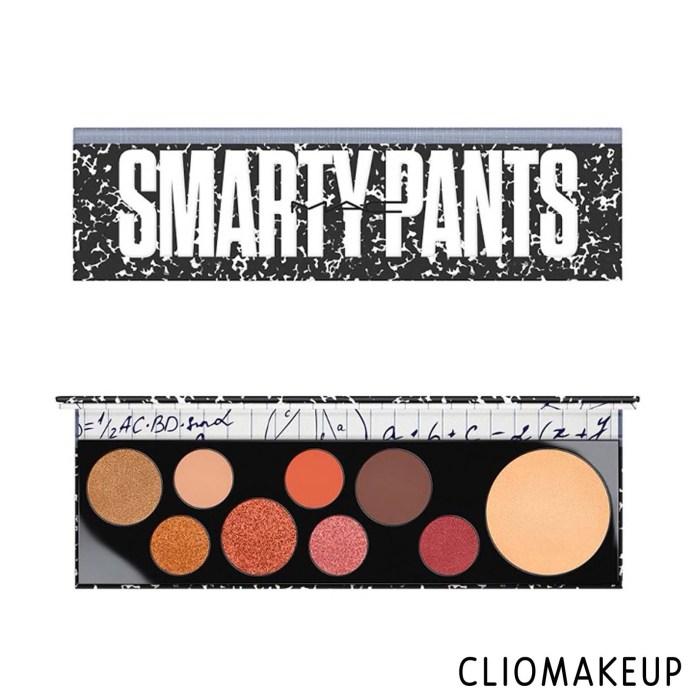 cliomakeup-recensione-palette-mac-smarty-pants-palette-1