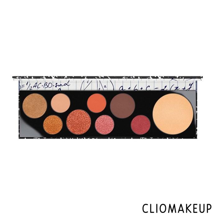 cliomakeup-recensione-palette-mac-smarty-pants-palette-3